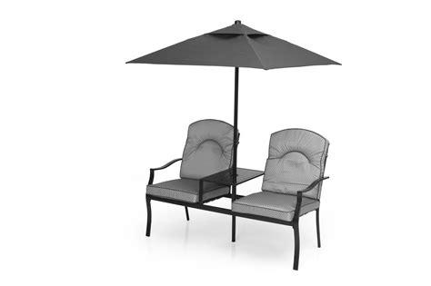 Grey Garden Seat Cushions   home decor   Takcop.com