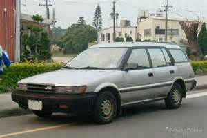 Trac Toyota Corolla 罕見的toyota Corolla All Trac Wagon 旅行車 滄海一角 Flyingname S