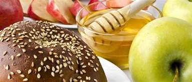 Calendar 2018 Rosh Hashanah The Start Of Rosh Hashanah 2017 List 2017 2018