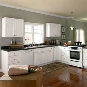 White Kitchen Cabinet Pictures Timeless Kitchen Idea Antique White Kitchen Cabinets