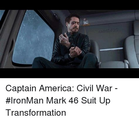 captain america by mark 25 best about america and captain america civil war america and captain america civil