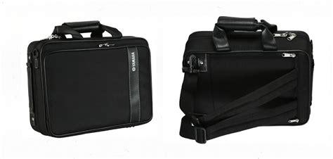 E M O R Y Snapshot Bag Original Brand koffer etui bag tasche musikfachhandel und werkstatt an verkauf reparatur