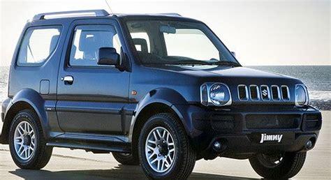 jeep suzuki jimny suzuki jeep transportation pinterest jeeps suzuki