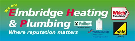 Elmbridge Heating And Plumbing Walton by Elmbridge Heating And Plumbing Plumber In Surrey