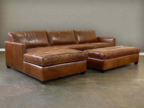 top grain leather sofa set best top grain leather sectional sofa 78 in sofas and