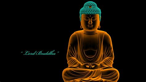 Wallpaper 3d lord buddha live 3d wallpaper wallpapers new hd wallpapers