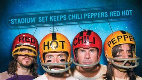 can t stop testo can t stop chili peppers testo e accordi per