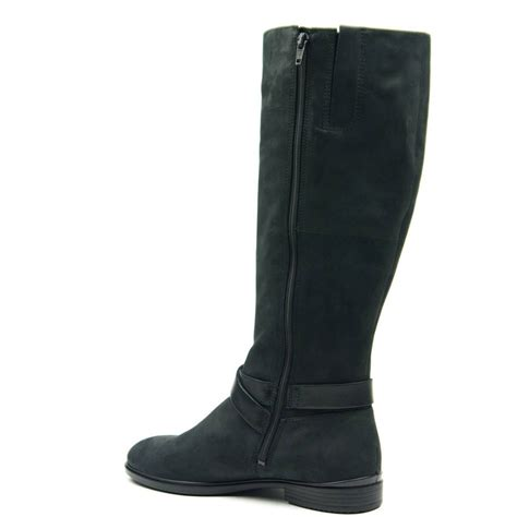 womans dress boots more selection ecco touch 15 boot womens dress boots