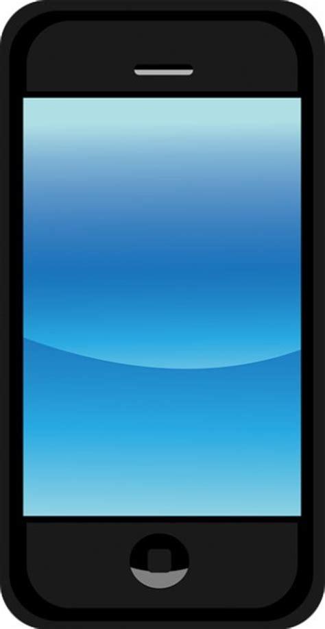 imagenes para celular zte gratis celular pantalla del tel 233 fono moderno tel 233 fono m 243 vil