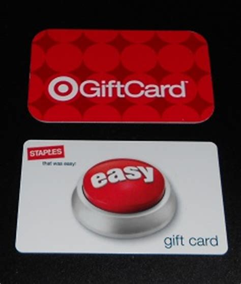 Staples Rewards Gift Cards - ultimate strategy of fuel rewards network 2 2 ways to save money when shopping
