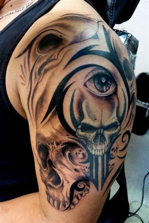 new tattoo designs 2015 65 designs of 2015 collections