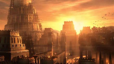 In Babylon the richest in babylon summary