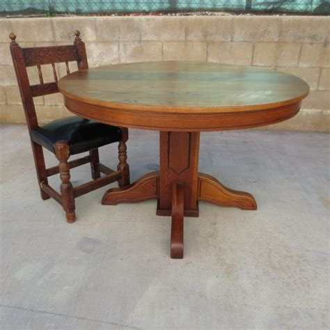 Used Dining Tables And Chairs Dining Tables Used Dining Room Table And Chairs For Sale Oak Homes Design Inspiration
