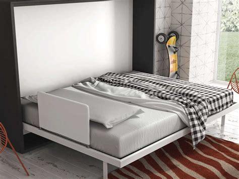 cama abatible camas abatibles horizontales muebles raquel es