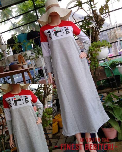 Harga Baju Tidur Merk Lorita baju tidur yang romantis cantik elegan referensi baju tidur