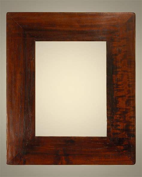 legno per cornici cornici legno massello cornici artigianali casa d arte