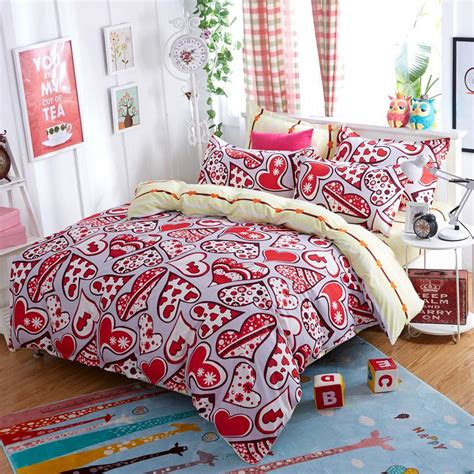 bed sets for couples couples bedding set 28 images 2014 promotion 100