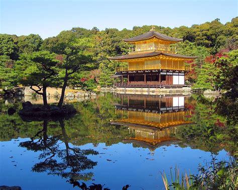 beautiful site beautiful places images beautiful japan hd wallpaper and
