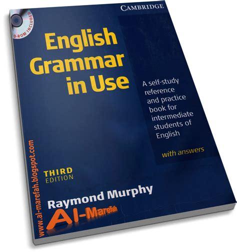english in use 3 english grammar in use tải miễn ph 237 cd book pdf