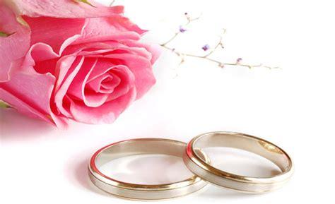 lettere d anniversario regalo anniversario matrimonio un anno per