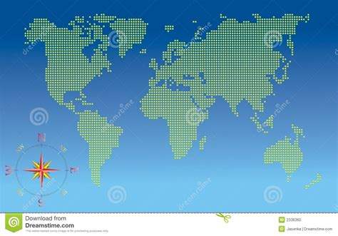 map of usa with compass world map with compass grahamdennis me