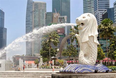 Mini 4 Di Singapura 4 hal unik dan gratis yang bisa anda lakukan saat liburan