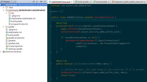 Android Cannot Resolve Symbol by Android Studio Cannot Resolve Symbol V7 Stack Overflow