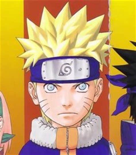 image naruto uzumaki part jpg naruto manga wiki wikia