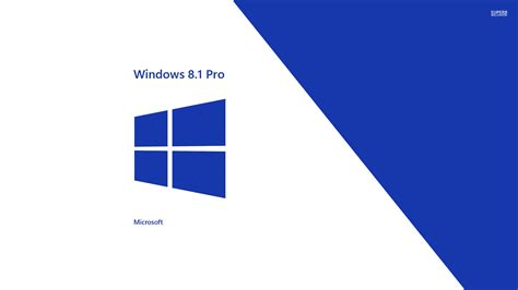 wallpaper asus windows 8 1 windows 8 1 wallpapers pictures images