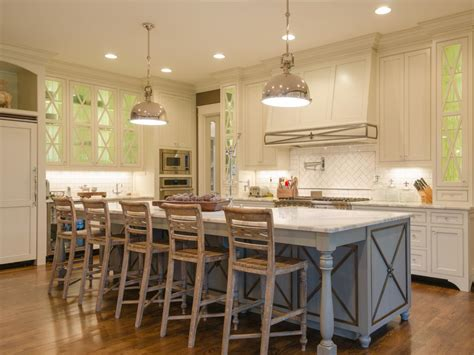 9 foot kitchen island 9 ft kitchen island kitchen design ideas