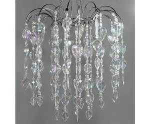 vase chandelier teardrop vase chandelier vases sale