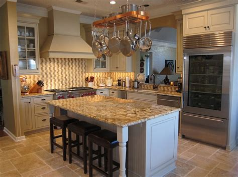 zigzag patterns  kitchen chevron  herringbone