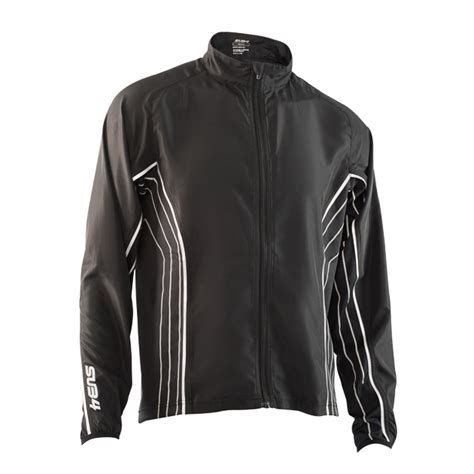 Cycling Shell Jacket Sub4 Apparel Cycling