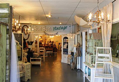 sarasota upholstery shop furniture stores in sarasota bradenton fl 187 thousands