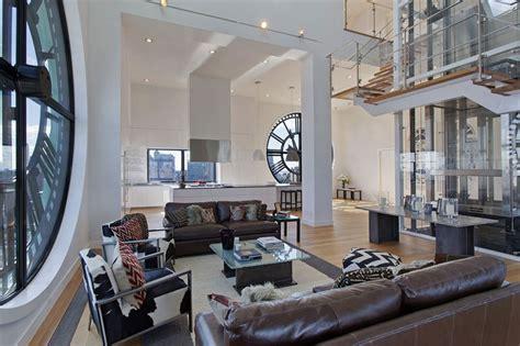 wann ist sale in new york luxus penthouse wann ist der richtige zeitpunkt f 252 r ein