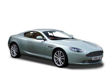 how cars run 2012 aston martin db9 on board diagnostic system aston martin db9 coupe 2004 2012 review carbuyer