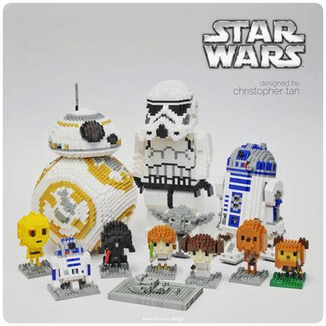 Lego Nano Keyboard 252 best nanoblock images on lego legos and