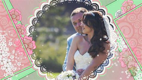 wedding flowers proshow producer styles proshou