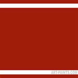 spanish red tattoo colors tattoo ink paints 9006