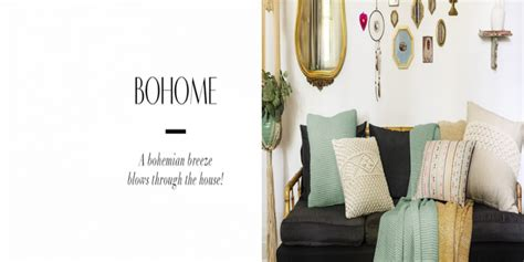 home decor montreal home decor stores montreal best decor stores in montreal