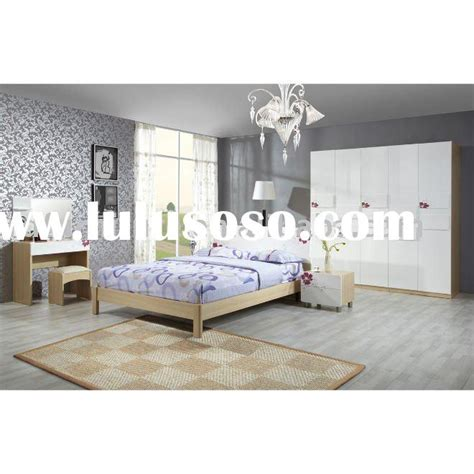 youth bedroom sets clearance youth bedroom sets clearance 28 images kids furniture