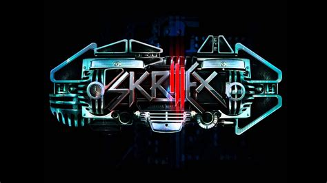 skrillex cinema remix benny benassi cinema skrillex remix youtube