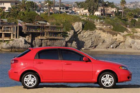 how it works cars 2008 suzuki reno navigation system 2008 suzuki reno photos informations articles bestcarmag com