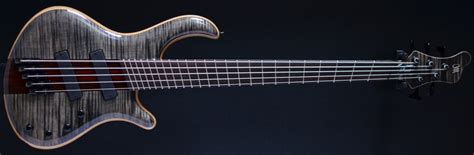 Sale Emg Active Switchcraft Open Guitar Bass mayones patriot 5 v fret emg pre active eq maple top bass direct mayones