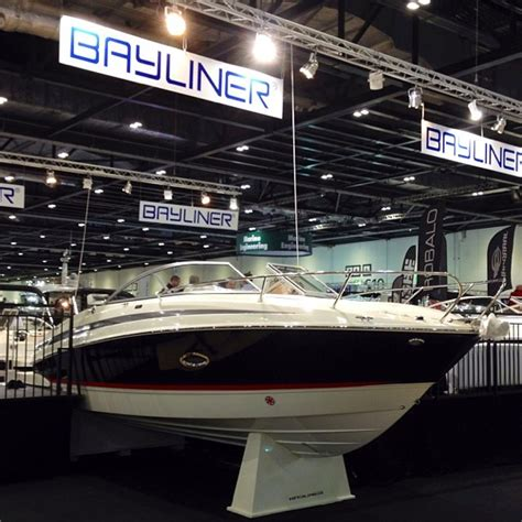 bayliner boats europe welcome to the largest marine centre in malta mecca marine