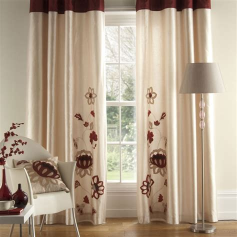 home decor curtains online modern curtain styles ideas home d 233 cor online