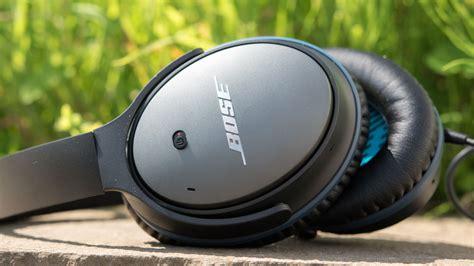 quiet comfort bose bose quiet comfort headphones 28 images the best