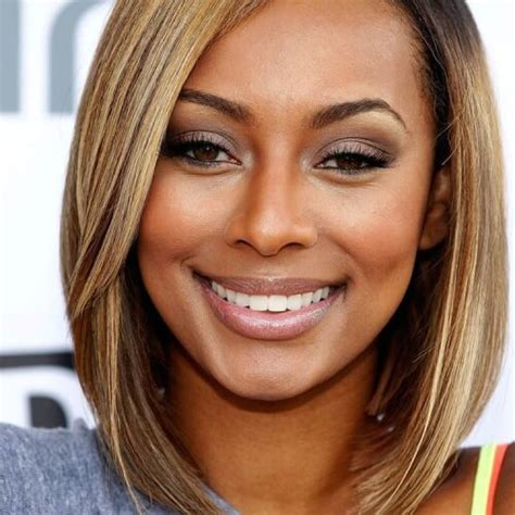Shoulder Length Hairstyles For Black by 50 Terrific Shoulder Length Hairstyles Hair Motive Hair