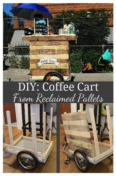 diy coffee shop design best 25 coffee carts ideas on pinterest coffee bar