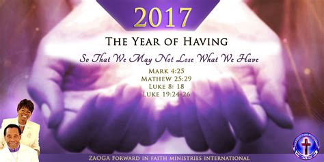 new year fasting and prayer 2017 ten days of prayer and fasting forward in faith
